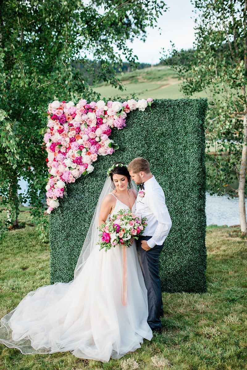 Peonies wedding 0038