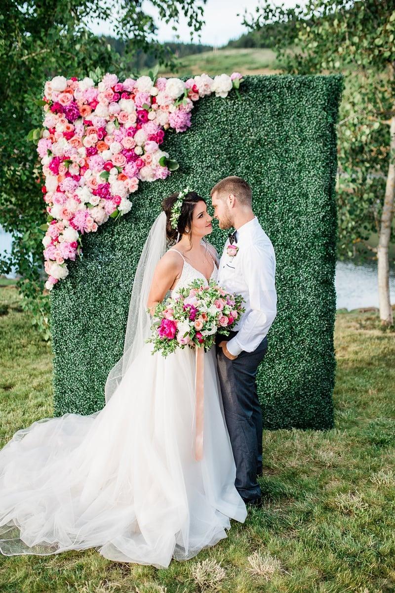 Peonies wedding 0039