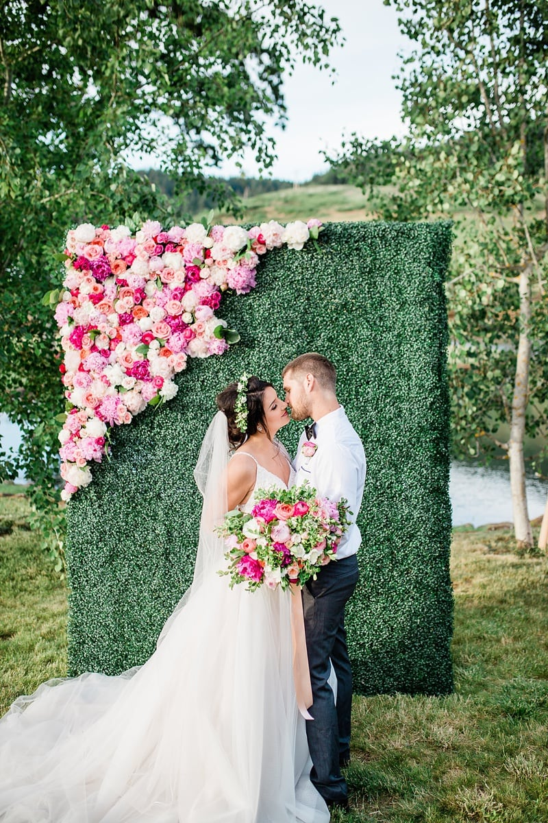 Peonies wedding 0040