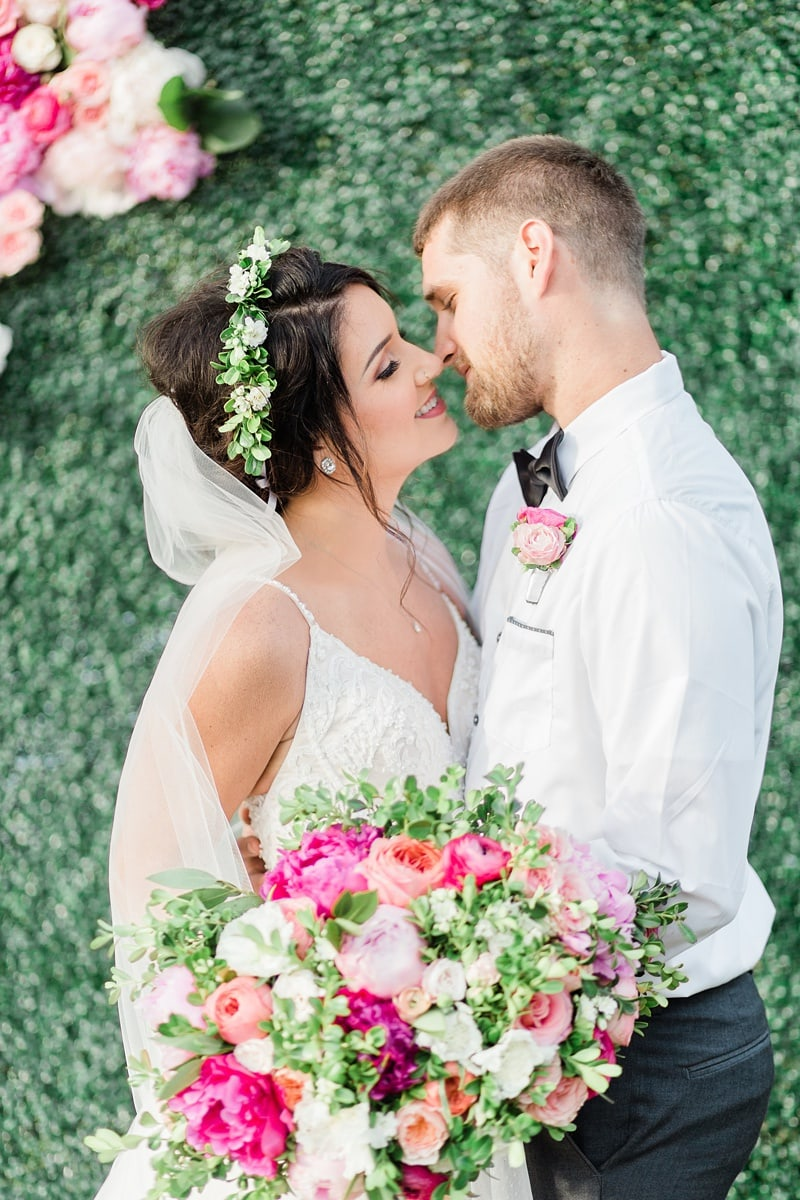Peonies wedding 0041