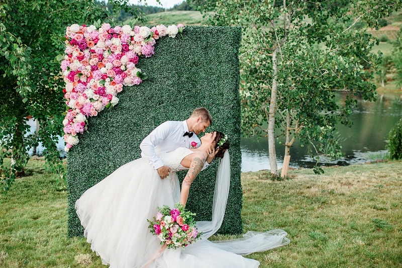 Peonies wedding 0051