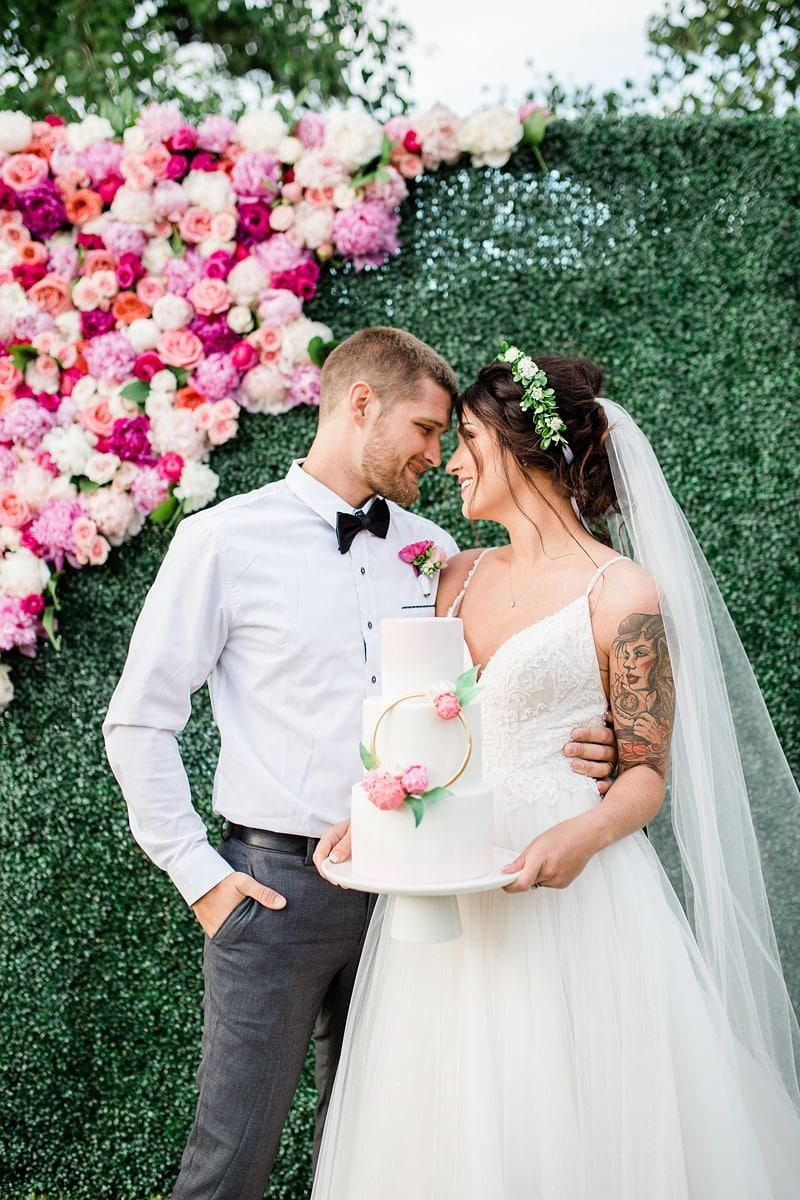 Peonies wedding 0054