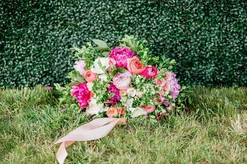 Peonies wedding 0058