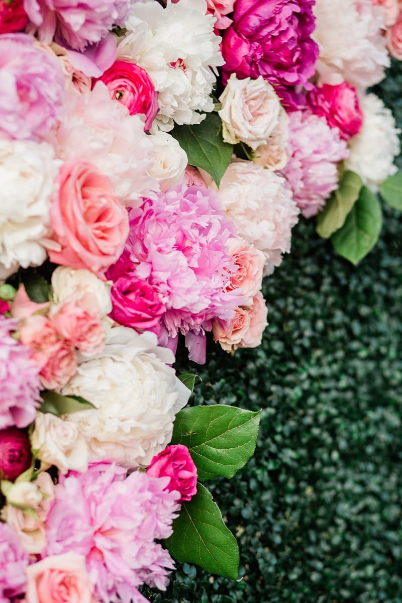 Peonies wedding 0059