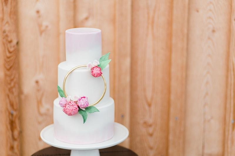 Peonies wedding 0065