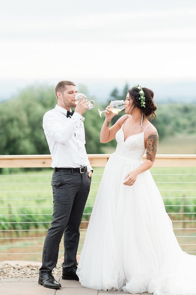 Peonies wedding 0072