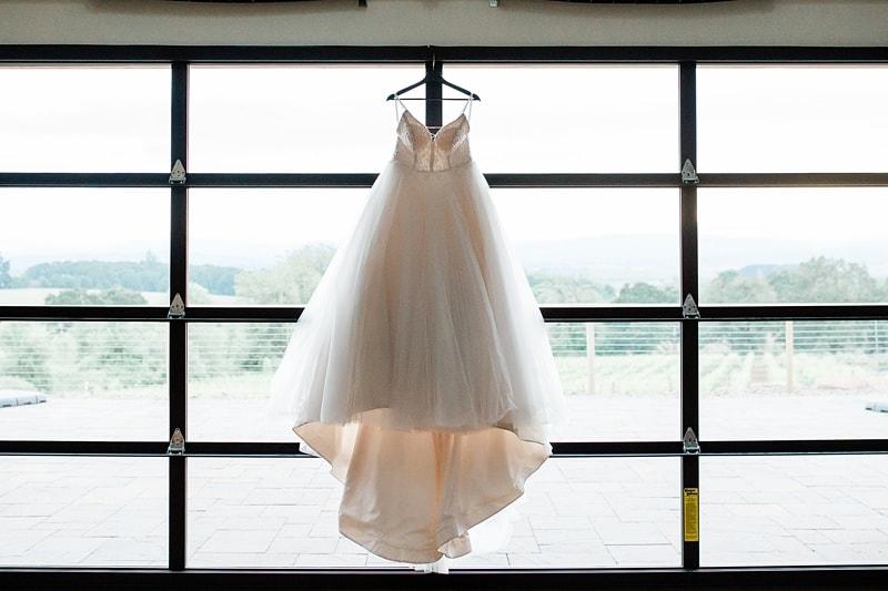 Peonies wedding 0074