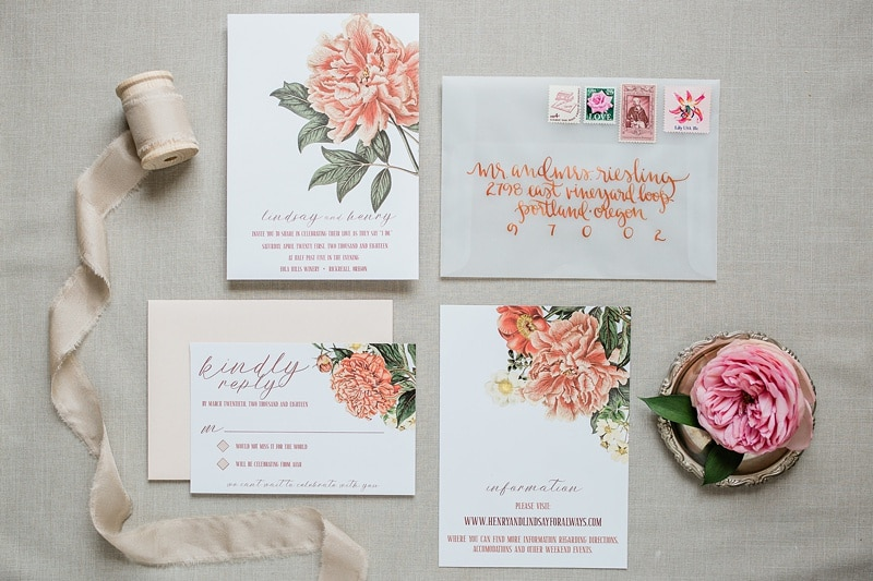 Peonies wedding 0077