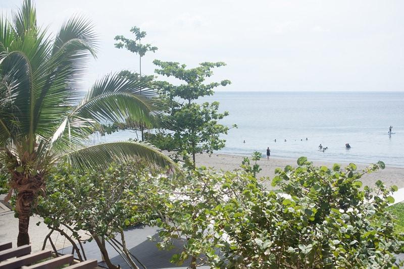 Phuket Wedding 0011