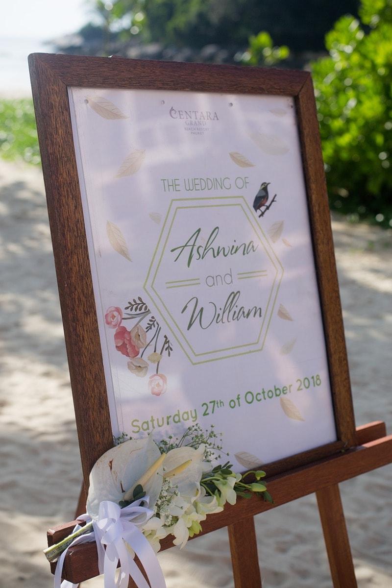 Phuket Wedding 0024 1