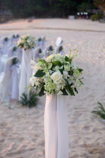 Phuket Wedding 0028 213x320