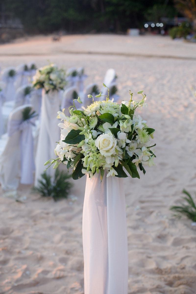 Phuket Wedding 0028