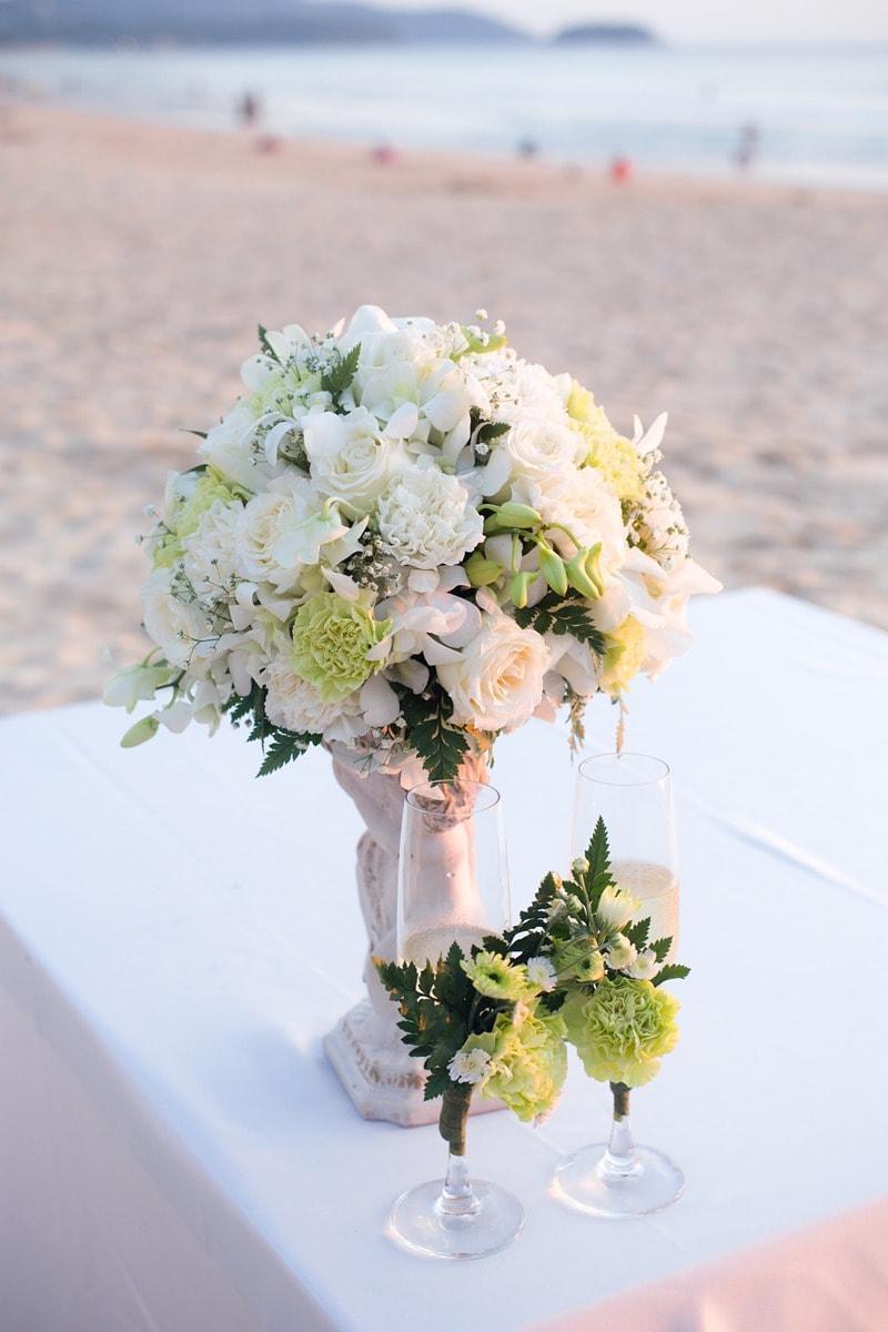 Phuket Wedding 0033