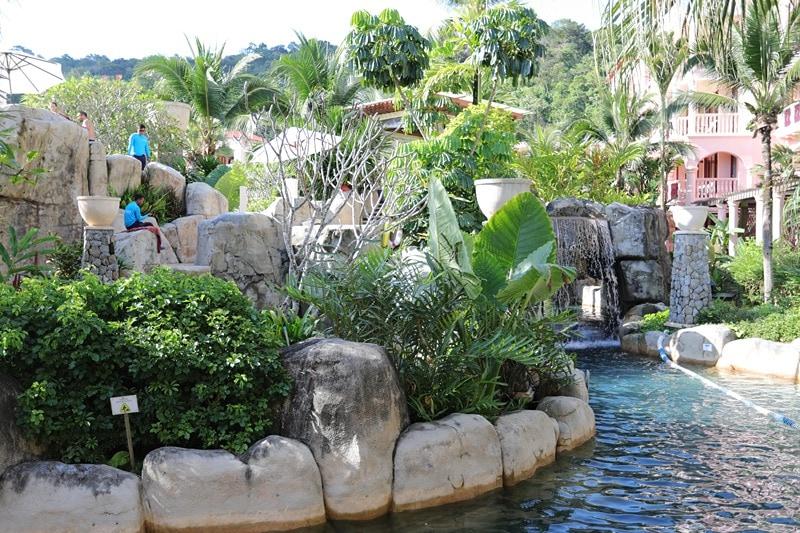 Phuket Wedding 0041 1