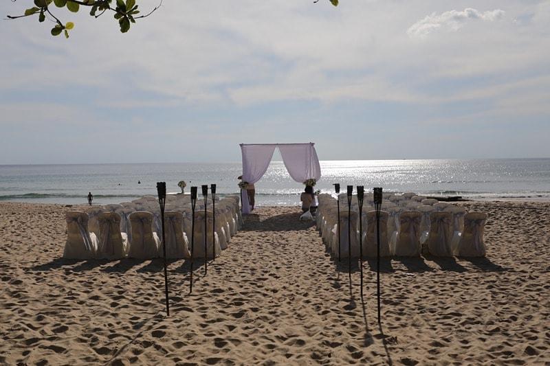 Phuket Wedding 0055 1