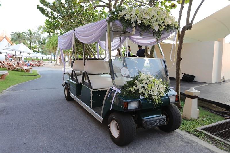 Phuket Wedding 0060 1