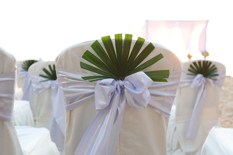 Phuket Wedding 0061