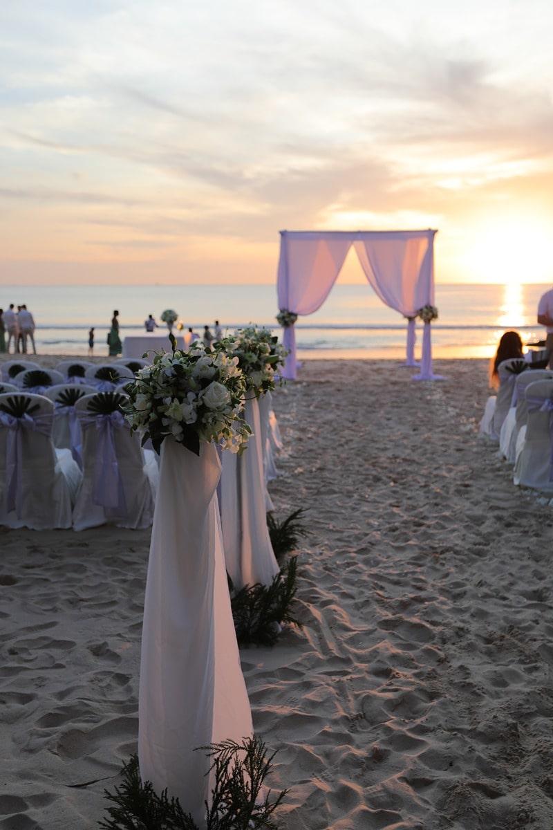 Phuket Wedding 0062