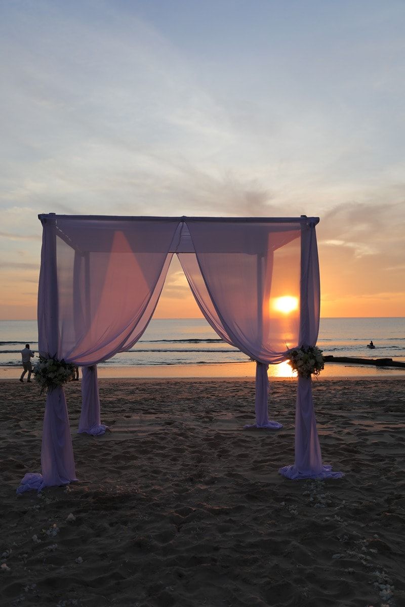 Phuket Wedding 0063