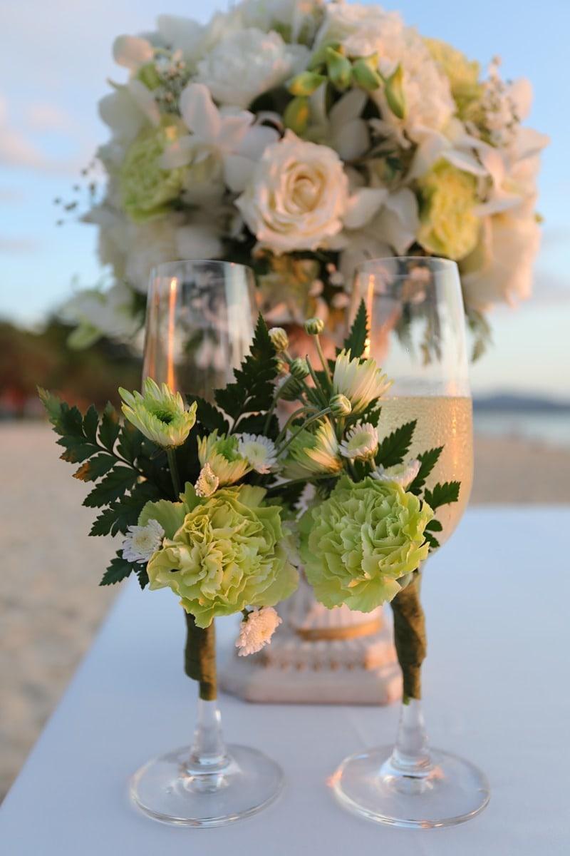 Phuket Wedding 0066 1