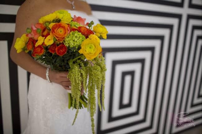 Playa Del Carmen Wedding 012