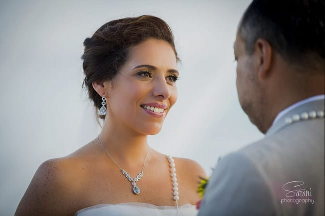 Playa Del Carmen Wedding 019