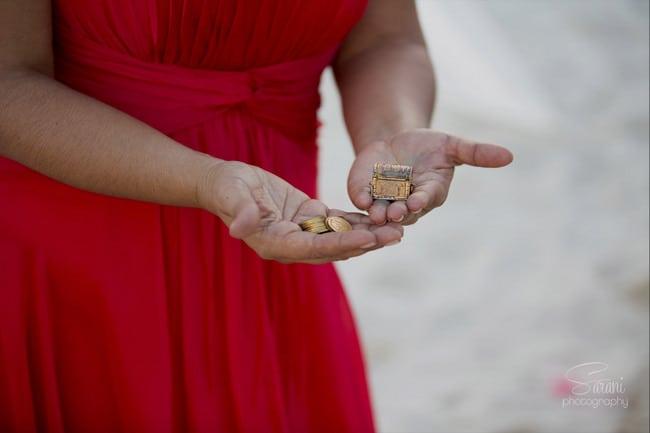 Playa Del Carmen Wedding 024