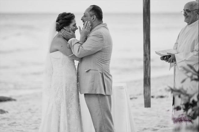Playa Del Carmen Wedding 026