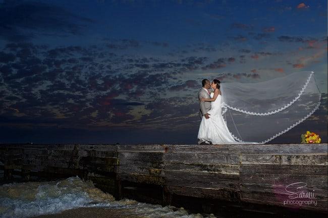 Playa Del Carmen Wedding 028