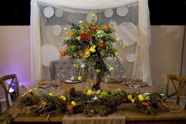 Playa Del Carmen Wedding-061