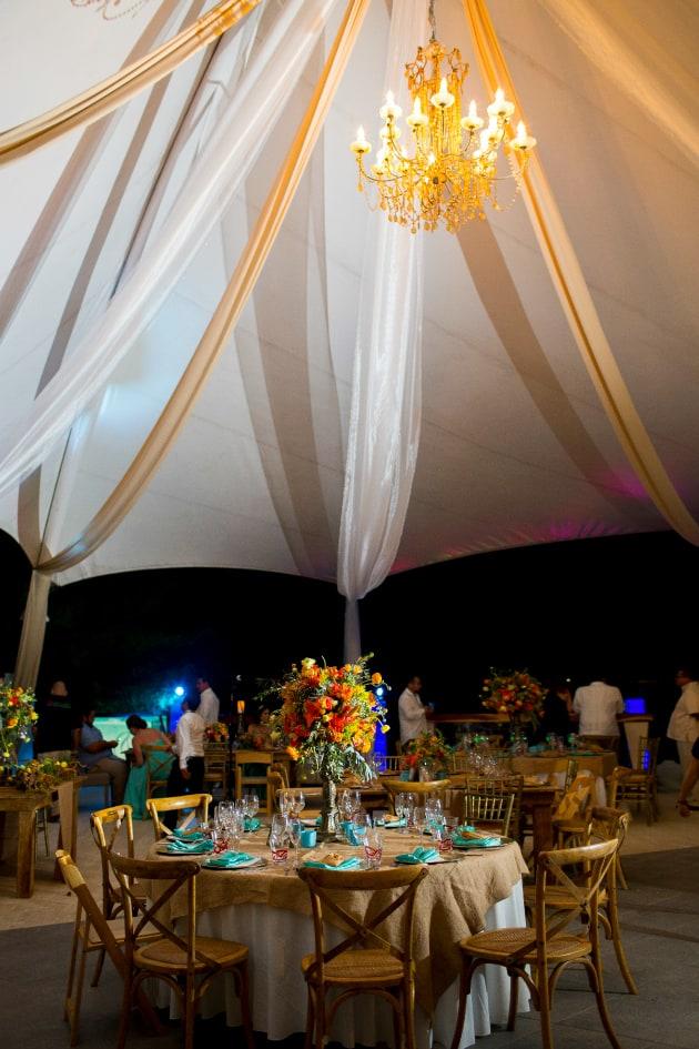 Playa Del Carmen Wedding 062