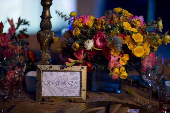 Playa Del Carmen Wedding-075
