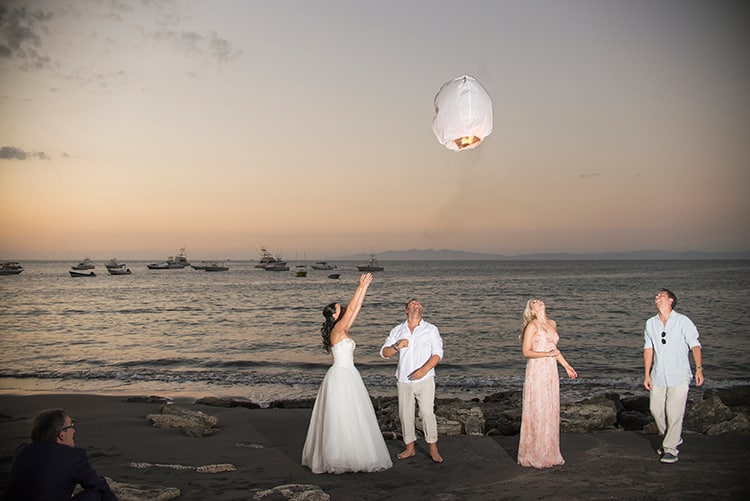 Playa Ocotal Destination Wedding-003