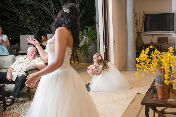 Playa Ocotal Destination Wedding 017