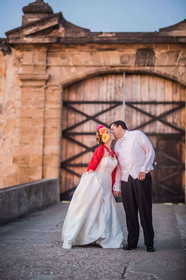 Puerto Rico destination wedding-003