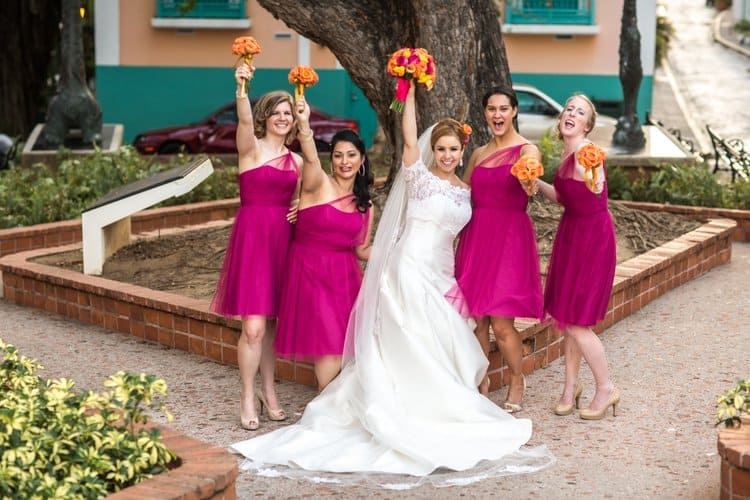 Puerto Rico destination wedding-011
