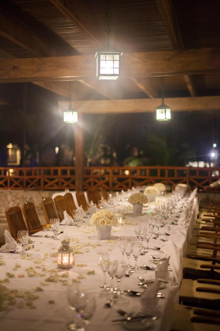 Punta Cana Dominican Republic destination wedding 001