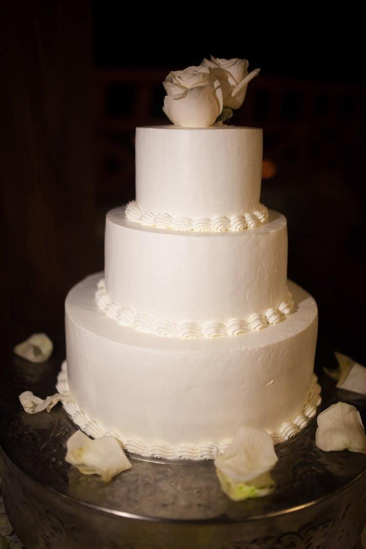 Punta Cana Dominican Republic destination wedding 012