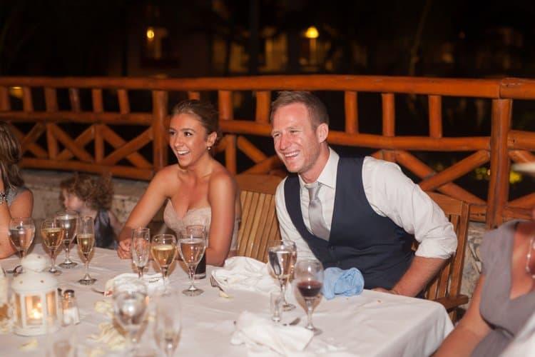 Punta Cana Dominican Republic destination wedding 014