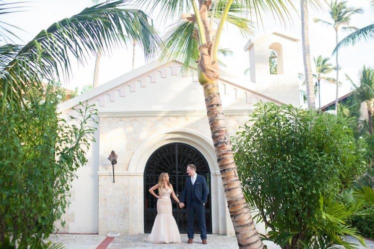 Punta Cana Wedding 017