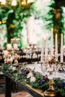 Rainforest Wedding 66 213x320