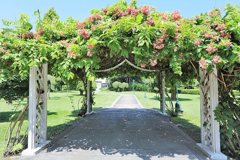 Real Thailand Wedding Centara Hua Hin 0004