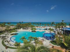 Riu Aruba Weddings 3 1 240x180