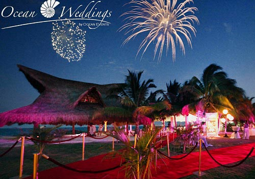 Riviera Maya Wedding 01