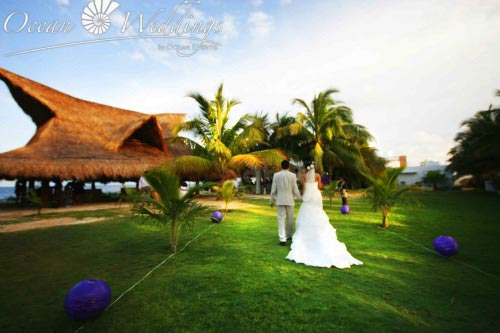 Riviera Maya Wedding 04