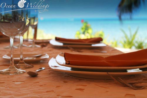 Riviera Maya Wedding 10