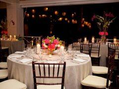 Round Hill jamaica weddings3 240x180