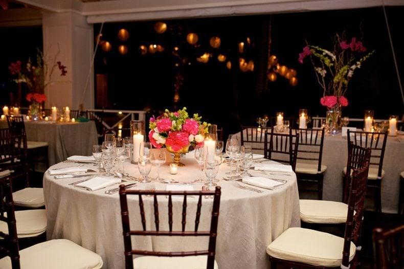 Round Hill jamaica weddings3