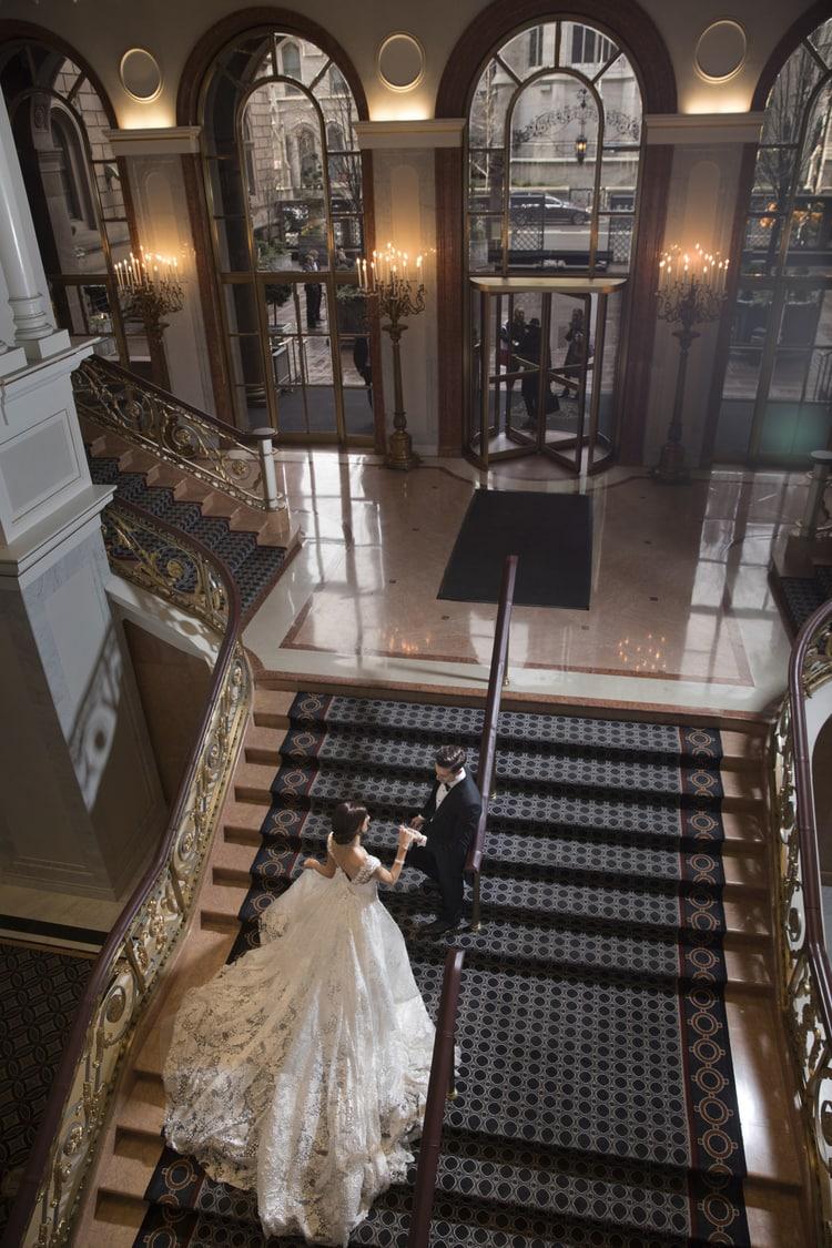 Royal Wedding inspiration 109