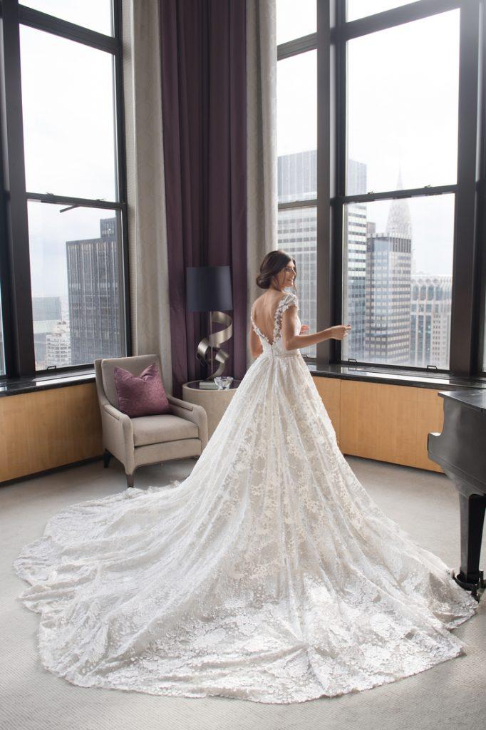 Royal Wedding inspiration 63 682x1024
